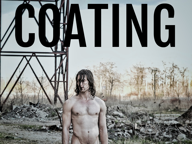 The Coating Project