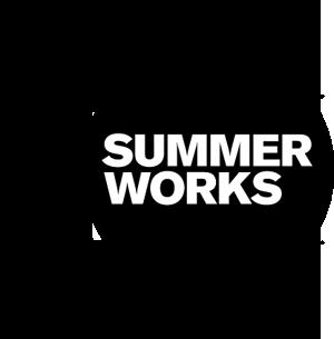 SummerWorks