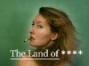 The Land of Fuck (a fable) Danielle
